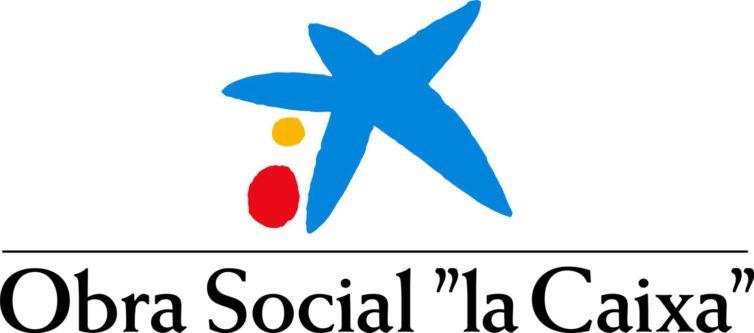 obra-social-la-caixa-vertical-fondo-blanco