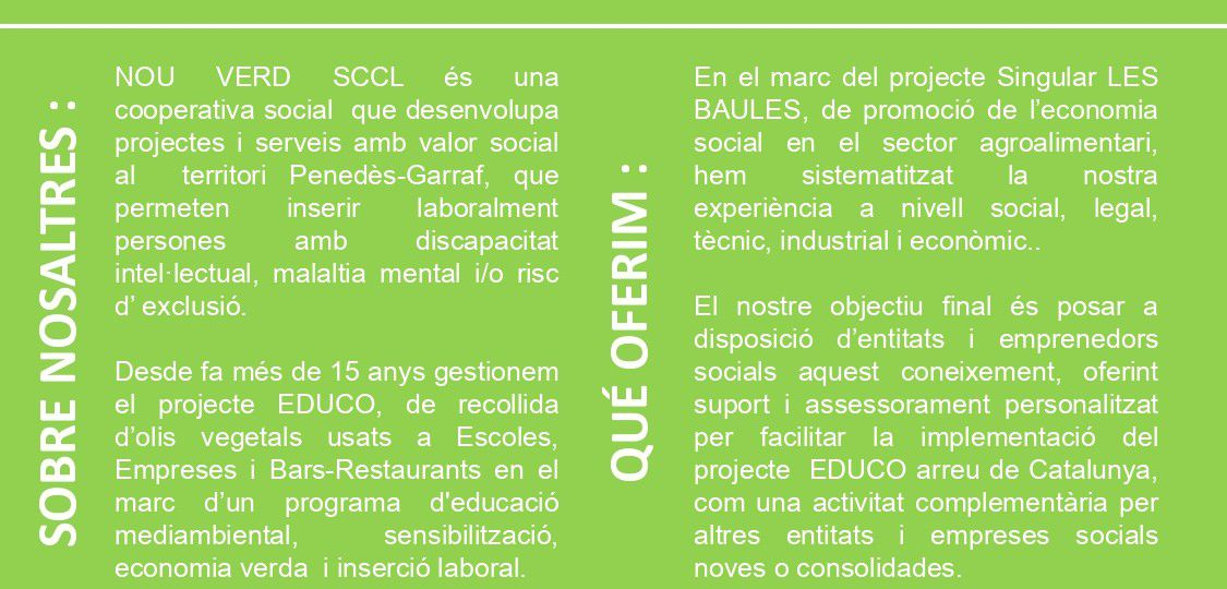 flyer EDUCO BAULES 2_page-0001
